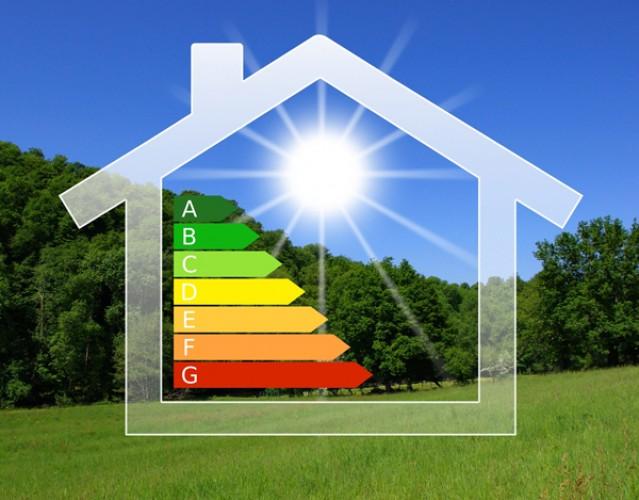 aerotermia-ahorro-energetico-y-economico