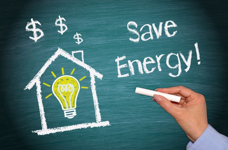 aerotermia-la-ultima-tendencia-en-ahorro-energetico-y-economico
