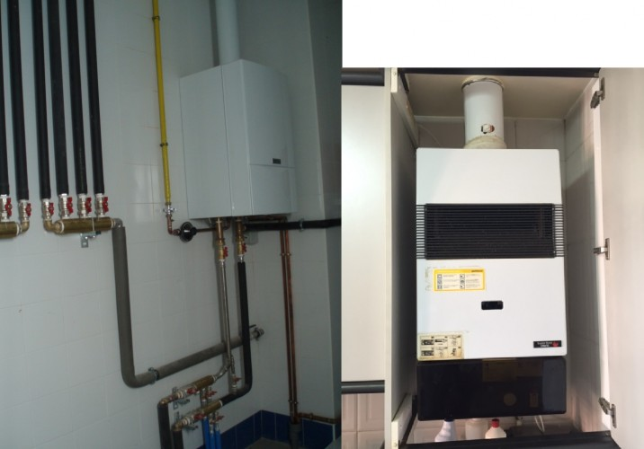 caldera-de-gas-segun-la-potencia-para-un-consumo-eficiente