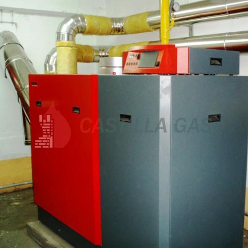 calefaccion-central