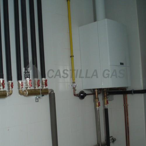 calefaccion-individual