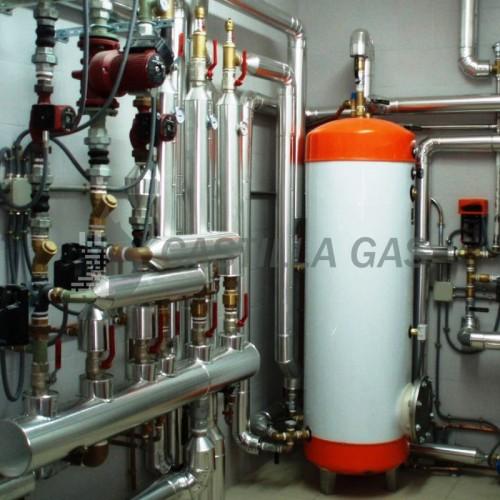 calefaccion-industrial