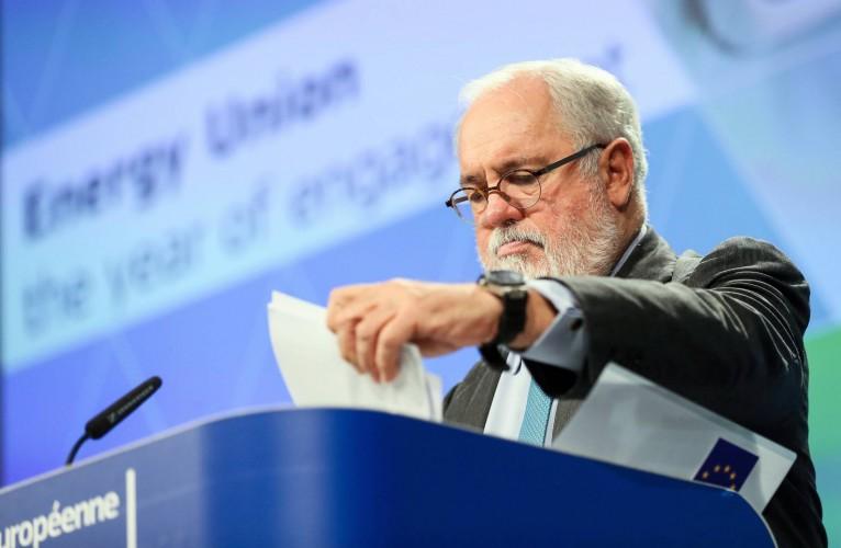 espana-presiona-para-que-europa-aumente-la-cuota-del-biofuel