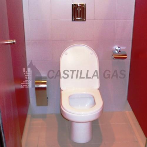 fontaneria-y-saneamiento