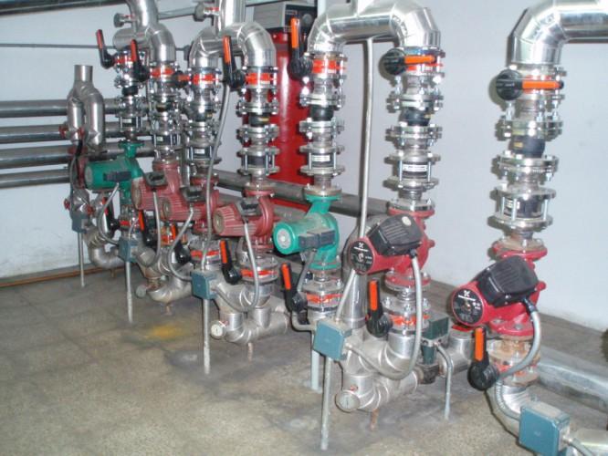 instalaciones-comerciales-e-industriales