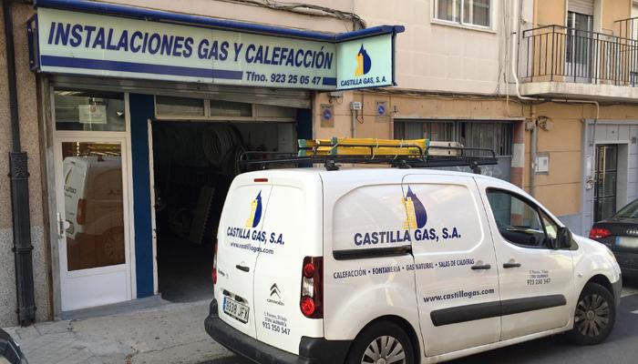 castilla-gas-salamanca.jpg