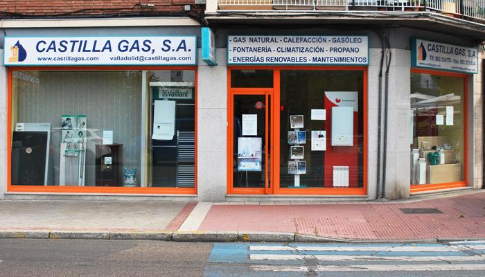 castilla-gas-valladolid.jpg